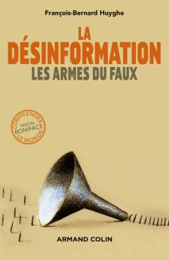 couv-desinformation-Huyghe