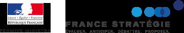 logo_france-strategie_0