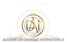 Académie diplo intern