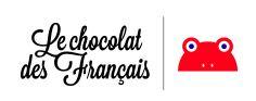 Chocolat des français