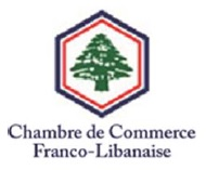 Logo CCFL