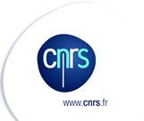 logo-cnrs-haut2