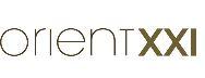 Orient XXI