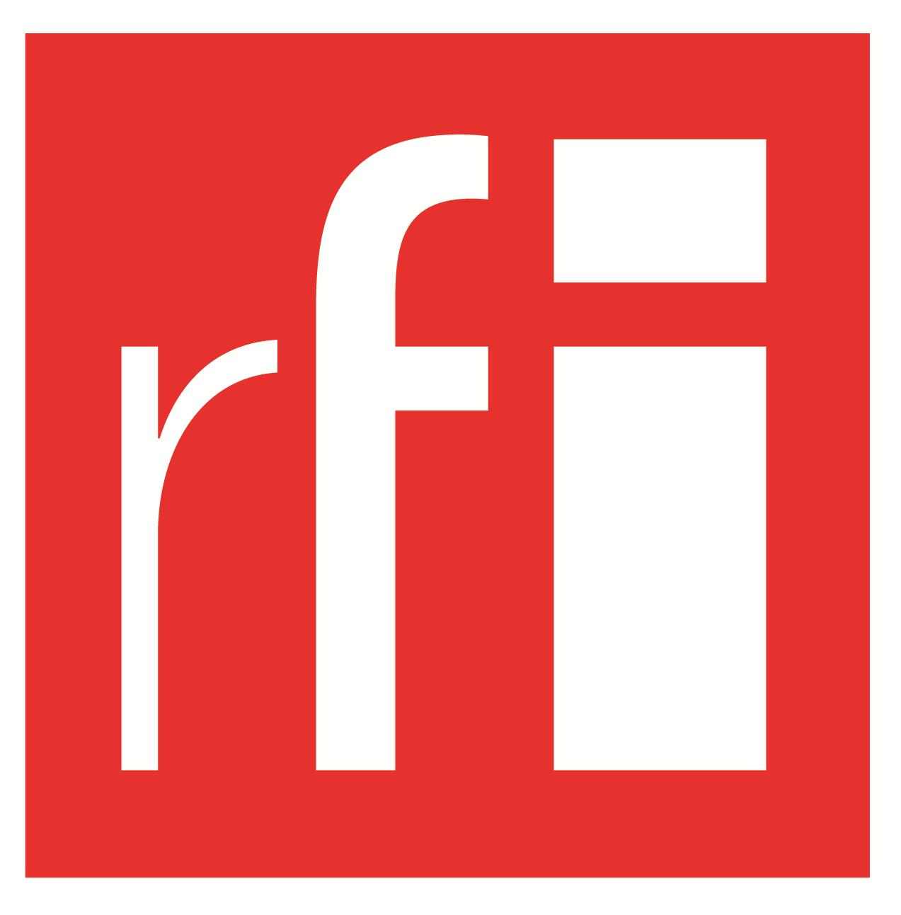 RFI's%20Logo