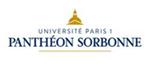 U_Paris1-Sorbonne