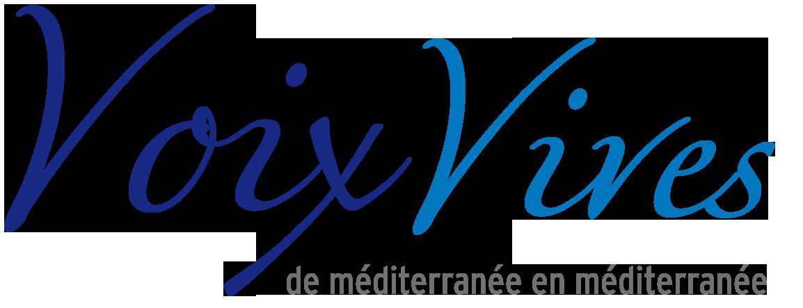 Logo Voix vives
