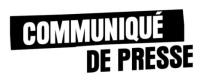 logo-com-presse