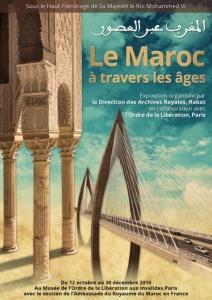 maroc-a-travers-les-ages-212x300