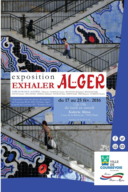 expo-exhaler-alger-2017-web_light