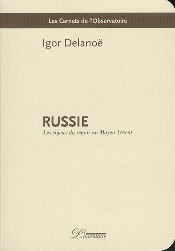 russieigor