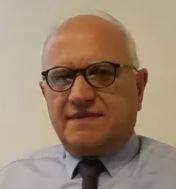 Michel Bounajem
