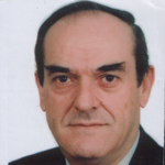 Philippe Abi Akl